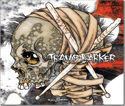 capa_cd_travis_barker