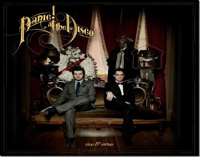 panic-album-coverfinallores